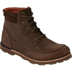 c85d7ce59 7 Best shoes images in 2016 | Shoes, Footwear, Timberland mens