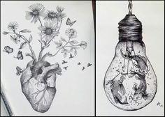 Artwork (drawing) by Alfred Basha Facebook : Alfred Basha   Instagram : @alfredbasha _____________________________________Arte sem Fronteiras :   Instagram.com/artesemfronteiras  Facebook.com/artsemfronteiras Twitter.com/artesfronteiras ___________________________________ #instartesemfronteiras #art #ASF #artesemfronteiras #artistic #draw #drawing #arte #desenho #illustrator #ilustração #mundocriativo #alfredbasha #artistic
