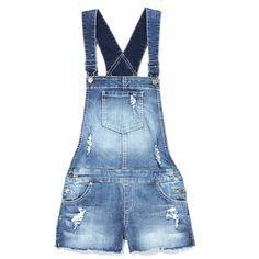97b106b8bf7 Overalls FashionDenim Overalls OutfitDress Shorts OutfitChoker OutfitJean  OverallsChoker DressDenim DungareesT Shirt FashionWomens Dungarees