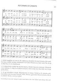 Kapcsolódó kép Sheet Music, Music Score, Music Notes
