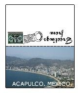 Mexico Mini Postcards for your Girl Scout World Thinking Day or International celebration. Use them to make SWAPs, in your display or to glue into passports. Free printable available at MakingFriends.com
