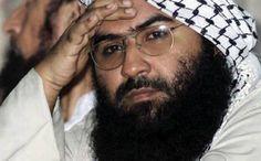 Hear the 'voice of the world' on terror, India tells China on Masood Azhar issue - WORLDIZATION