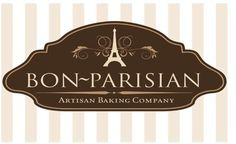 An upcoming Artisan baking company in the US