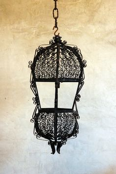 Antique Chandelier  Luminate by 86home on Etsy, $298.00