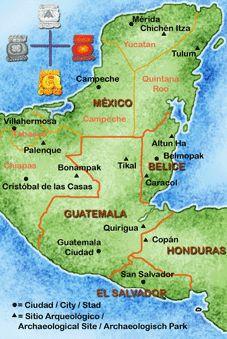 106 Best The Maya Images Mayan Ruins Maya Civilization Ancient Ruins