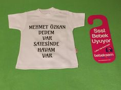 Bebek giyim , bebek tshirt baskı , body baskı , zıbın baskı , tişört baskı , tsirt baski