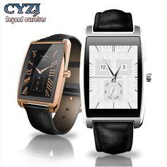 Zeblaze COSMO Bluetooth 4.0 Smart Watch MTK2502C Real Heart rate 1.61inch IPS 256*320px 3D HD screen Fitness tracker Waterproof  http://alipromo.com/redirect/cpa/o/o4n87lrc3d9yx976ox873bl1zeyhp740/?to=http%3A%2F%2Fru.aliexpress.com%2Fstore%2Fproduct%2FZeblaze-COSMO-Smart-Watch-MTK2502C-HRM-Real-Heart-rate-1-61inch-IPS-256-320px-IPS-3D%2F1086467_32595752390.html%3FstoreId%3D1086467
