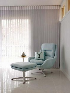 Contemporary | Dining Rooms | Tobi Fairley : Designer Portfolio : HGTV - Home & Garden Television
