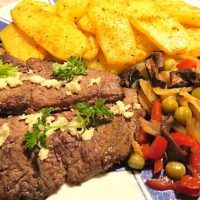 Meatloaf, Beef, Food, Meat, Meat Loaf, Meal, Eten, Meals, Ox