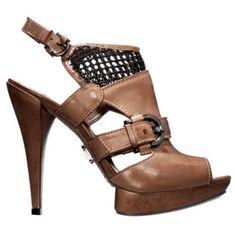 $170, Something Else Footwear, 718-266-2962