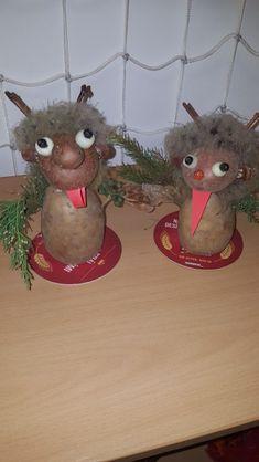 Teddy Bear, Christmas Ornaments, Toys, Holiday Decor, Home Decor, Activity Toys, Decoration Home, Room Decor, Christmas Jewelry