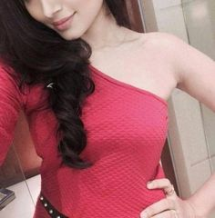 #Gorgeous Mumbai #models provide the #best Mumbai #Services at here: http://bit.ly/rawpoint12