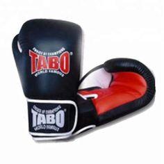 100 LB HEAVY BAG KIT Boxing Punching Gloves Hand Wraps MMA Training Vintage Styl