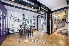 Dom na sprzedaż #Warszaw #Kobyłka #domnasprzedaż #dom #wnętrze