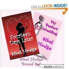 Romantic Comedy Box Set (Helen Grey Series Books 1  2): Sibel Hodge: Amazon.com: Kindle Store