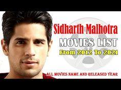 "Smartpost: Sidharth Malhotra: Movies List ""Which is the next ... Bollywood Wallpaper WHY PM NARENDRA MODI SAID JAI SIYA RAM NOT 'JAI SHRI RAM' IN AYODHYA | YOUTUBE.COM/WATCH?V=RKSEX4XLWEI #EDUCRATSWEB"