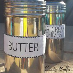 www.candybuffetsa.co.za
