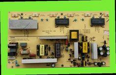 41.01$  Watch here - http://alif7w.worldwells.pw/go.php?t=32735853563 - 5800-P32TQF-0010/0020/0030 168P-P32TQF-00 Original LED Power Board 41.01$
