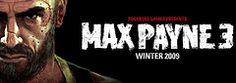 Announcing Max Payne 3 Multiplayer Downloadable Content Details !