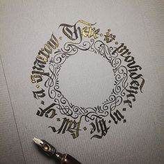 There is providence in the fall of a sparrow. J Herbin 1670 ink. _____________________________