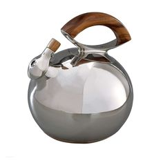 Fancy Tea Kettle - What No One Tells About Fancy Tea Kettle, Amazon Mr Coffee Morbern Stainless Steel Whistling Tea