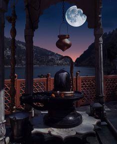 ॐ पार्वतीपतये नमः 🙏 #Mahakal #shiva #lordshiva #bholenath #ShivShankara #shankar #bolenath #shivshankar #mahadev #Shivlinga #shivling #shivshambhu #shivbhakti #Namah #shivtandav #shivshakti #shambu #shivshambhu #shivbhakti #HinduTemple #tandav #Om #shivtandav #jaishivshankar #BhaktiSarovar Lord Shiva Stories, Shiv Tandav, Lord Shiva Statue, Mahakal Shiva, Truth And Lies, Krishna Wallpaper, Hindu Temple, Hare Krishna, Yoga