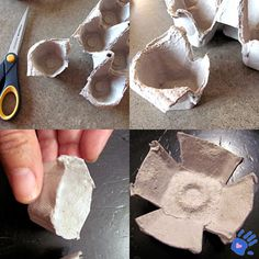 Use an egg carton to make Memorial Day poppies – Best DIY images in 2019 Remembrance Day Activities, Remembrance Day Poppy, Memorial Day Poppies, Veterans Day Poppy, November Crafts, Anzac Day, Fathers Day Crafts, Recycled Crafts, Holiday Crafts