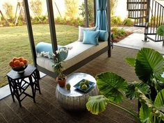 Backyard Porch Ideas patio screened in porch design pictures remodel decor and ideas way to A Back Porch Ideas Can Be Just Roofed Or Fully Screened To Avoid Bad Weather Conditions