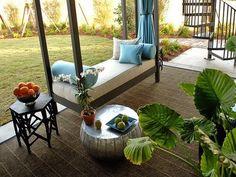 backyard porch ideas | backyard design and backyard ideas