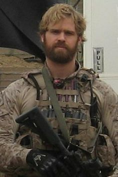 Honoring Navy SEAL Nate Hardy who selflessly sacrificed his life for our great Country 6 years ago for us. Please help me honor him so that he is not forgotten! Fallen But Not Forgotten Hero! Us Navy Seals, Fallen Heroes, Fallen Soldiers, Military Men, Military Honors, Military Orders, Support Our Troops, American Soldiers, American Veterans