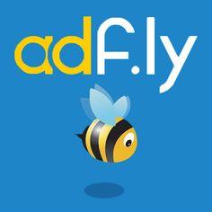 Bảng giá click xem quảng cáo mạng rút gọn link kiếm tiền AdFly | Cách kiếm tiền trên mạng 24h https://accesstrade.vn/affiliate-marketing-f9.html https://accesstrade.vn/kiem-tien-online-f11.html http://kiemtienonlinehieuqua.com/