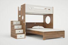 bunk-bed-casa-kids