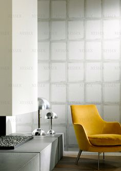 Pure Impulse (Visit www.xessex.com.sg for the latest ranges and collections of #wallcoverings and #wallpapers!) #stone #granite