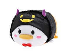 Halloween 2015 Donald Duck Medium Tsum Tsum
