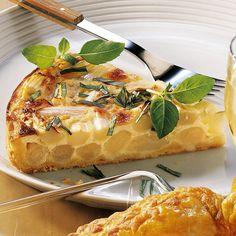 Spargelquiche - Recipes World Asparagus Quiche, Asparagus Recipe, Quiche Recipes, Casserole Recipes, Pizza Recipes, Quiches, Baking Recipes, Snack Recipes, Snacks Under 100 Calories