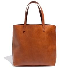 The Transport Tote / Madewell