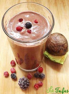 Smoothie Pentru Creier Cooking Time, Cooking Recipes, Healthy Recipes, Juice Smoothie, Health Snacks, Brain Food, Frappe, Healthy Smoothies, Raw Vegan