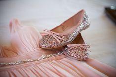 Country Wedding Inspiration, January 2018, Weddingideas, Our Wedding, Wordpress, Campaign, Content, Medium, Shoes