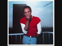Al Jarreau Take Five Loving You