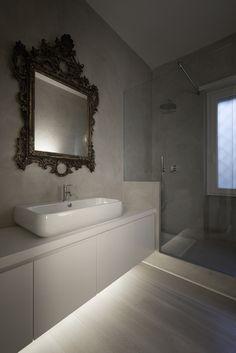 P Apartment   Carola Vannini Architecture