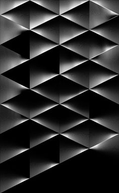 Product Design Best Picture For facade logo For Your Taste You are looking for something, and it is going to tell you exactly what you are l Pattern Texture, 3d Pattern, Texture Design, Surface Pattern, Surface Design, Pattern Design, Black Pattern, Triangle Pattern, Pattern Images