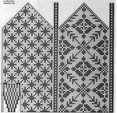 Vottepar nr 45 - - Dei siste tre åra har eg ført eit lite regnskap over votter eg har strikka og hvem eg har gittt vottene til. Og denne veka runna eg vottepar nummer Vottene er sjølvsagt strikka i Rauma finull. Knitted Mittens Pattern, Fair Isle Knitting Patterns, Fair Isle Pattern, Knit Mittens, Knitting Charts, Baby Knitting, Knitting Socks, Drops Design, Dragon Cross Stitch