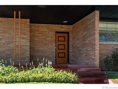 3838 Tennessee Avenue, Denver CO, 80209 :: Thrive Real Estate Group