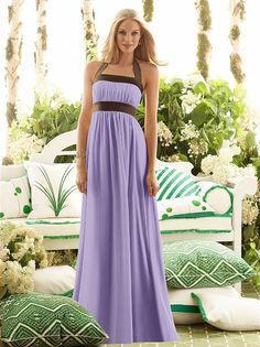 After Six Bridesmaid Dress 6566 http://www.dessy.com/dresses/bridesmaid/6566/?color=citron&colorid=1189#.UlOBkWTXi3N