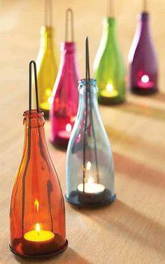 casapop-velas-diy-decoracao-garrafas
