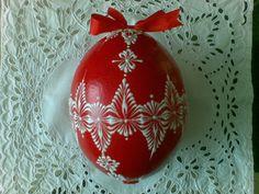 Line Design, Easter Eggs, Christmas Bulbs, Holiday Decor, Rocks, Calligraphy, Painting, Cooking, Wood