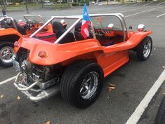 Vw Dune Buggy, Dune Buggies, Beach Buggy, Bugs, Jeep, Motorcycle, Vehicles, Atelier, Beetles