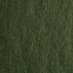 Linen Plains - 768 Dark Olive