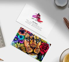 #authors #indieauthors need swag? #businesscards and #bookmarks available now! www.redcapepublishing.com/red-cape-graphic-design Social Media Banner, Bookmarks, Authors, Business Cards, Cape, Indie, Swag, Graphic Design, Red