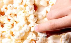 """A second potential danger in microwave popcorn is diacetyl, an FDA-approved chemical found in the fake butter flavoring. There's even a debilitating respiratory disease called """"popcorn workers lung,"""" (the medical name of the condition is bronchiolitis obliterans) suffered by microwave popcorn factory workers caused by extended inhalation of the chemical's fumes. The National Institute for Occupational Safety and Health, (NIOSH) concluded that diacetyl needs further study so that workers in…"""